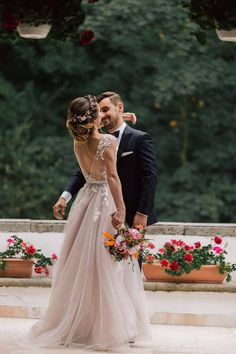 #OtiliaBrailoiuAtelier #weddingdress