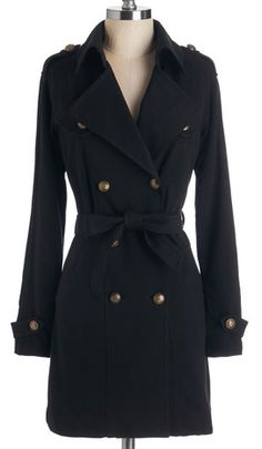 wrapped in classic coat  http://rstyle.me/n/re9kwpdpe