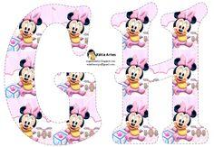 http://eugeniakatia.blogspot.com.br/2013/02/alfabeto-minnie-baby.html