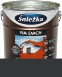 Coffee Cans, Canning, Drinks, Food, Beverages, Essen, Drink, Home Canning, Beverage
