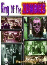 King of the Zombies (1941) - IMDb