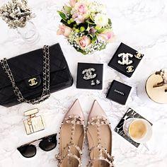 """Gefällt 4,722 Mal, 56 Kommentare - Anni (@fashionhippieloves) auf Instagram: """"Happy Valentine's Day     There is a new blogpost up on my Blog! www.fashionhippieloves.com <link…"""""""