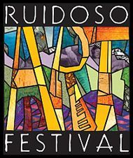 Ruidoso Art Festival the last weekend of July in Ruidoso NM.  Fabulous art with over 100 of the nation's most talented artists.