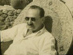 Nathanael West (1939)