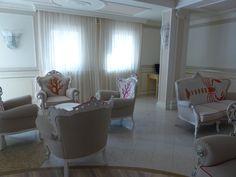 """Palace Hotel Vieste"", Vieste Puglia Italia (Luglio)"