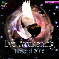 Various - Eve Awakening beyond 2012