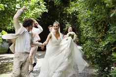Ideias para uma viagem de casamento | #LuadeMel #boda