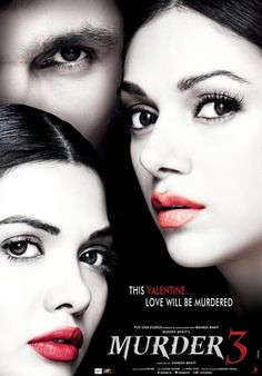Murder 3   Movies Online