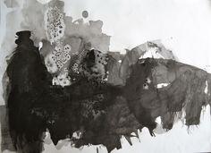 Nadia Salem 2013 Painting, Painting Art, Paintings, Painted Canvas, Drawings