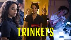 46 Best Tv Shows Checklist Images In 2019 Tv Series Tv