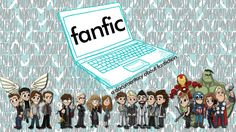 Fanfic: The Documentary (filming the first doc about fanfic) project video thumbnail