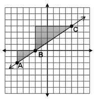 This is a fun activity for graphing Piecewise Defined