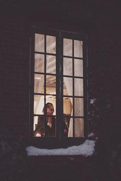 Sneak Peek: Neighbor, Starring Daisy Lowe