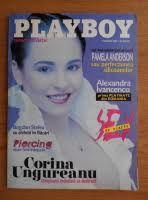 Imagini pentru care ma suna si are vocea lui georgiana mea si ma sperie ca pare suparata si daca pina acum incepetea cu alo buna ziua acum intra direct cu alo zice petruta dinu Playboy, Baseball Cards
