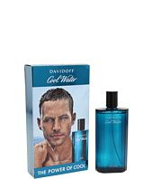 Fragrances, Men | Shipped Free at Zappos