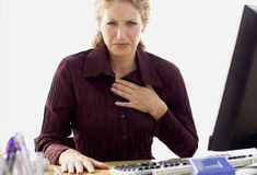 5 Health Conditions That Can Cause Heartburn - KEEPHEALTHYALWAYS.COM - Reliable Health Advice and Remedies