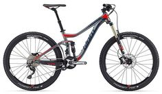 """End of summer sale 2016 GIANT TRANCE 2 $2199 SAVE $500! Plus get 5% back in """"Ride It Rewards"""""""