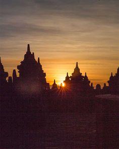 top-things-to-do-36-hours-in-yogyakarta