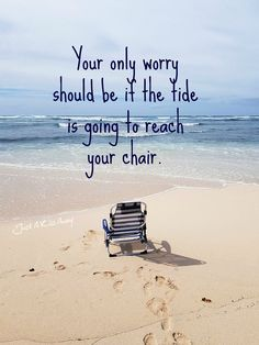 From days at the beach to nights under the stars, summer is the best time of year! Here are some cute and funny summer quotes to hold us over until summer. Playa Beach, Ocean Beach, Beach Bum, Sunny Beach, Ocean Quotes, Beach Life Quotes, Summer Beach Quotes, Summer Holiday Quotes, Quotes About The Beach