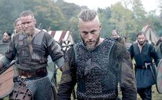 """History Channel Vikings Cast 