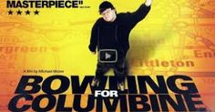 http://watchmovies4k.net/watch-bowling-for-columbine-online-2002/ Watch Bowling for Columbine Online    Directed By : Michael Moore  Written By : Michael Moore  Genres : Documentary  Year : 2002