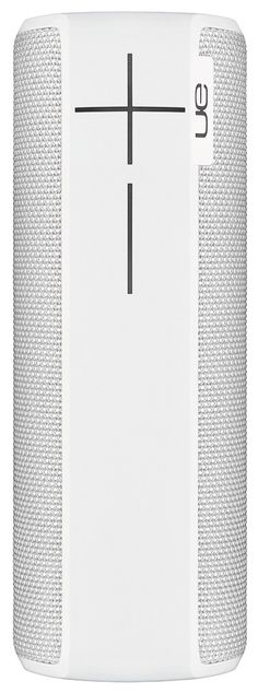Chelsey's Favorite Bluetooth Speaker: I love the UE Boom 2 speaker. If you set it in a corner with the speaker facing the wall, you'll amplify its huge sound even more. $149.99 on Amazon. http://amzn.to/1S9mdJY