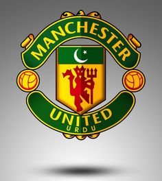 Manchester Unaited, Manchester United Wallpaper, Manchester United Football, Football Casuals, Football Team, British Football, Logo Background, Avatar, The Unit
