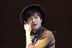 #Happy28thBirthdayLeeMinHo Concierto Japón, Marzo 2014  pic 2 cr SeoJeong pic.twitter.com/HreS3CP7dT