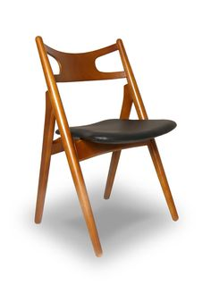 THE GOOD MOD Hans Olsen Chair Furniture Pinterest Shops