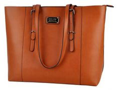 1769869d84c5 34 Best laptop tote images | Satchel handbags, Wallet, Beige tote bags