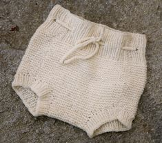 Baby: Leine baby – bleiebukse Boho Shorts, Lace Shorts, Baby Knitting Patterns, Ravelry, Pullover, Couches, Sweaters, Women, Fashion