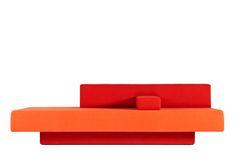 Mart van schijndel stapelstoel fulfil mart van for Stoel bobois stoel