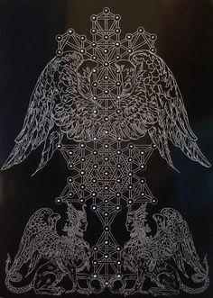 Joma Sipe - Isaac Romana Dols - Picasa Web Albums
