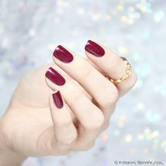 Manicure E Pedicure, Great Nails, Nail Games, Natural Cleaning Products, Cleaning Hacks, Make Up, Nail Art, Manicures, Beauty