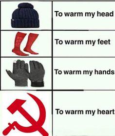 Philosophy Memes, My Heart, Haha, Have Fun, Humor, Funny, Russia, Instagram, Ha Ha