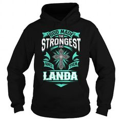 LANDA LANDAYEAR LANDABIRTHDAY LANDAHOODIE LANDA NAME LANDAHOODIES  TSHIRT FOR YOU #name #tshirts #LANDA #gift #ideas #Popular #Everything #Videos #Shop #Animals #pets #Architecture #Art #Cars #motorcycles #Celebrities #DIY #crafts #Design #Education #Entertainment #Food #drink #Gardening #Geek #Hair #beauty #Health #fitness #History #Holidays #events #Home decor #Humor #Illustrations #posters #Kids #parenting #Men #Outdoors #Photography #Products #Quotes #Science #nature #Sports #Tattoos…