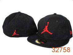 625c1fda15bbe6  9.99 cheap wholesale jordan hats from china