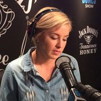 """Maggie Rose """"Say Something"""" on The Bobby Bones Show by Bobby Bones on SoundCloud"""