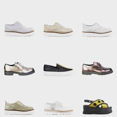 Ana Lublin in offerta a partire da 29,90 Sneakers, Shoes, Fashion, Trainers, Moda, Zapatos, Shoes Outlet, Women's Sneakers, Fasion