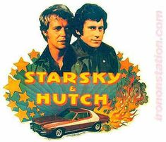 Movie, TV, Stars – Irononstation, vintage 70s t-shirt iron-ons Pulp Fiction Characters, Parker Stevenson, Star Trek Spock, David Soul, Spencers Gifts, Superman Movies, Starsky & Hutch, Movie Of The Week, Friendship