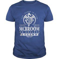 The Legend Is Alive MCBROOM An Endless Legend https://www.sunfrog.com/Names/The-Legend-Is-Alive-MCBROOM-An-Endless-Legend-Royal-Blue-Guys.html?34712