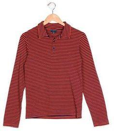 e1ecfed7c So Juniors' SO Plaid Button Down Shirt #FEATURES#wardrobe#choice | Fashion  Tips For Teens in 2018 | Pinterest | Plaid, Shirts and Button down shirt
