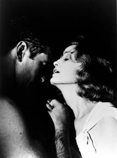Alec Baldwin & Jessica Lange - A Streetcar Named Desire. Saw this on Broadway in the 80's! NYC