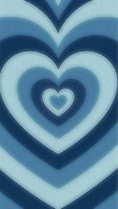 Hippie Wallpaper, Trippy Wallpaper, Heart Wallpaper, Iphone Background Wallpaper, Butterfly Wallpaper, Cartoon Wallpaper, Purple Wallpaper Iphone, Iphone Wallpaper Tumblr Aesthetic, Aesthetic Pastel Wallpaper