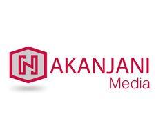 Nakanjani Media