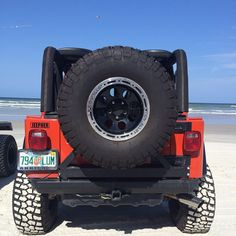 "jeepbeef: "" at 😍 "" Jeep Tj, Jeep Rubicon, Jeep Wrangler, 2 Door Jeep, Digital Media, Monster Trucks, Vehicles, Instagram Posts, Top"