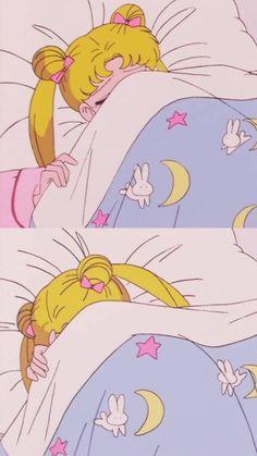 Kawaii Wallpaper, Disney Wallpaper, Cartoon Wallpaper, Sailor Moon Manga, Sailor Venus, Sailor Mars, Sailor Moon Aesthetic, Aesthetic Anime, Cute Backgrounds