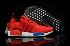 another chance 73fe6 59b06 Find Lastest Adidas Nmd Pk Runner China Red Shoes online or in Pumafenty.  Shop Top Brands and the latest styles Lastest Adidas Nmd Pk Runner China Red  Shoes ...