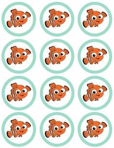 I'm reading Finding Nemo Tags on Scribd 2nd Birthday Parties, Boy Birthday, Nemo Cake, Finding Nemo, Names Baby, Girl Names, Carters Baby, Baby Boys, Crib Bedding