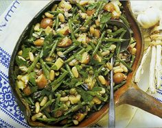 http://www.pforpeckish.com/sicilian-bean-and-potato-salad/